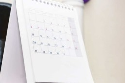 What is the business rescue timetable